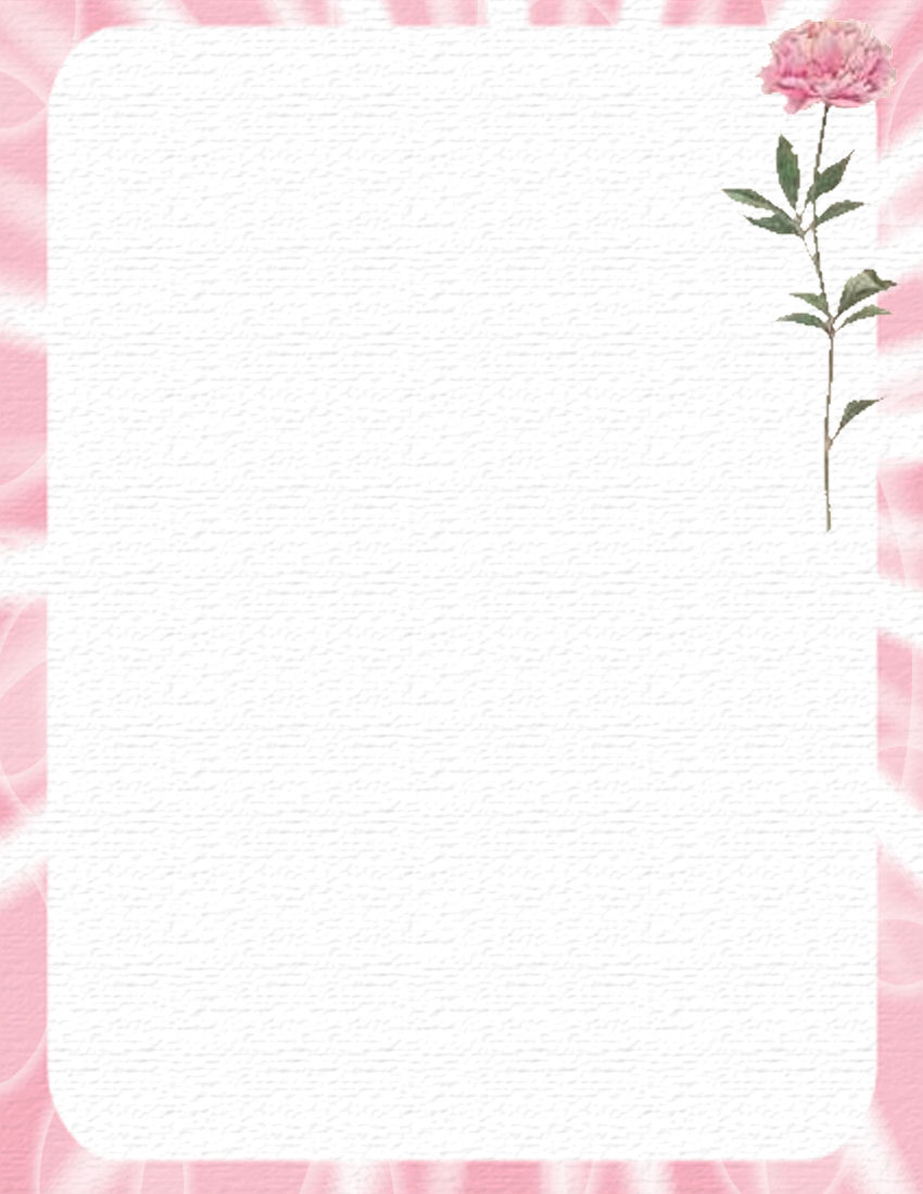 free-printable-floral-stationery_171015 Green Template For Letter Writing on template for promotion letter, template for comprehension, template for accounting, template for letter of recommendation, template for singing, template for quotations, template for letter inquiry, template for application letter, template for narrative, template for transportation, template for dogs, template for verbs, template for advertising, template for introduction letter, template for letter format, template for internet, template for publishing, template for reading, template for filing, template for games,