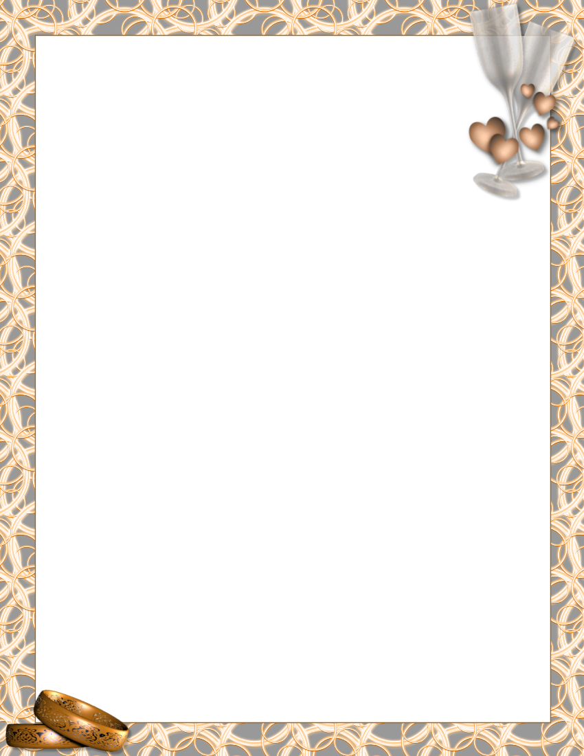 free border templates for microsoft word - 17 stationery border designs images free printable