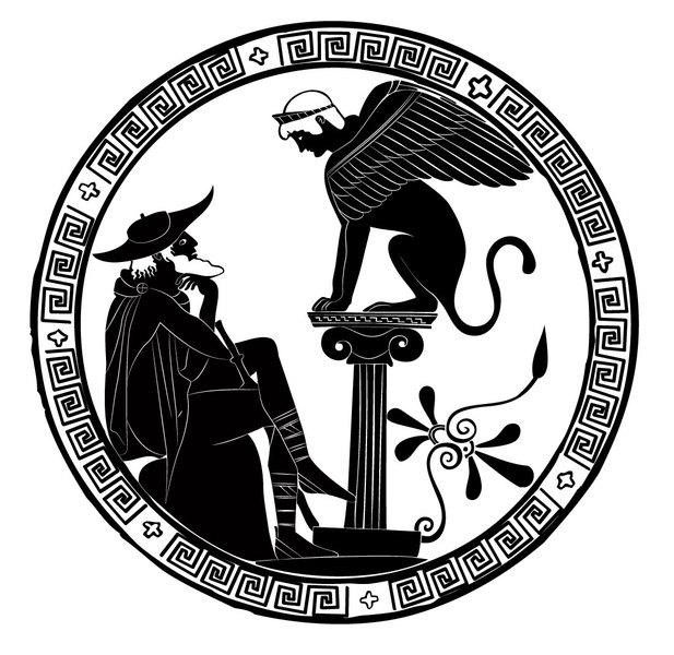 18 Ancient Symbols Vector Images Ancient Symbols Ancient Symbols