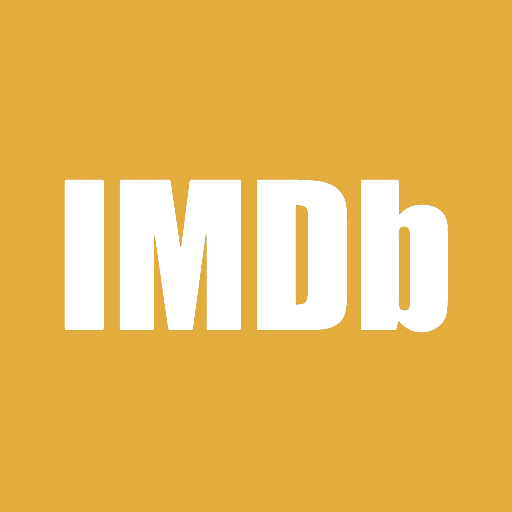 15 IMDb Icon Files Images