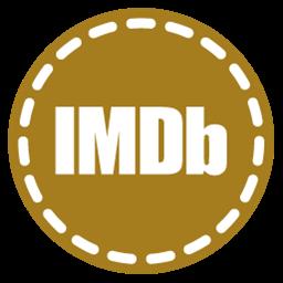 15 Imdb Icon Files Images Imdb Logo Icon Movies And Tv App Windows 1 0 Icon And Imdb Social Media Icon Newdesignfile Com