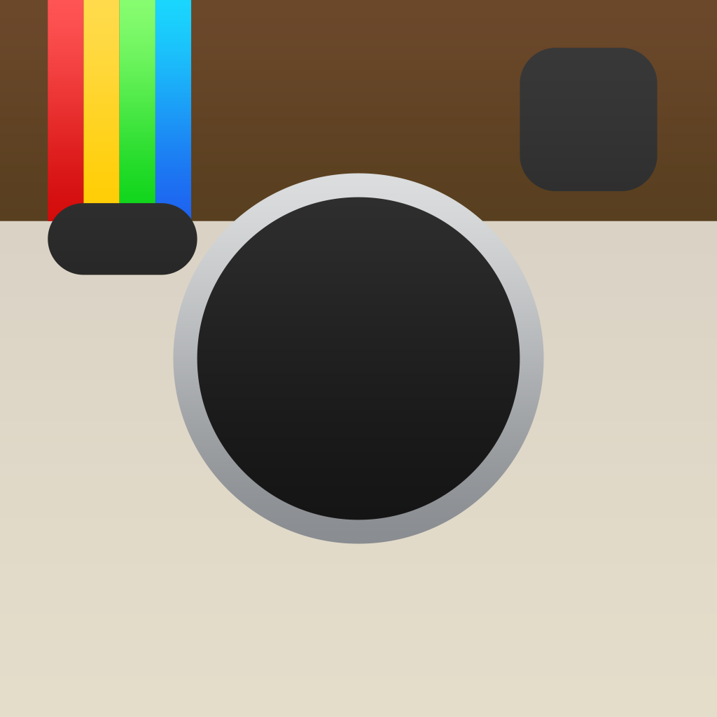 10 instagram icon square images instagram icon black