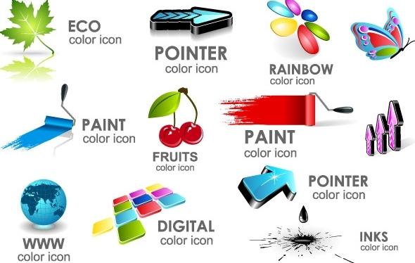 Free Logos Designs Images - Free Logos Designs Download, Logo Design ...