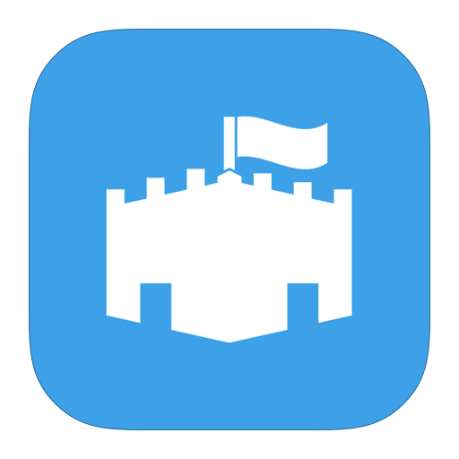 14 security report icon images
