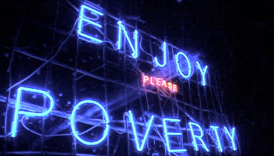 Neon Sign Generator