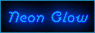 Neon Sign Text Generator