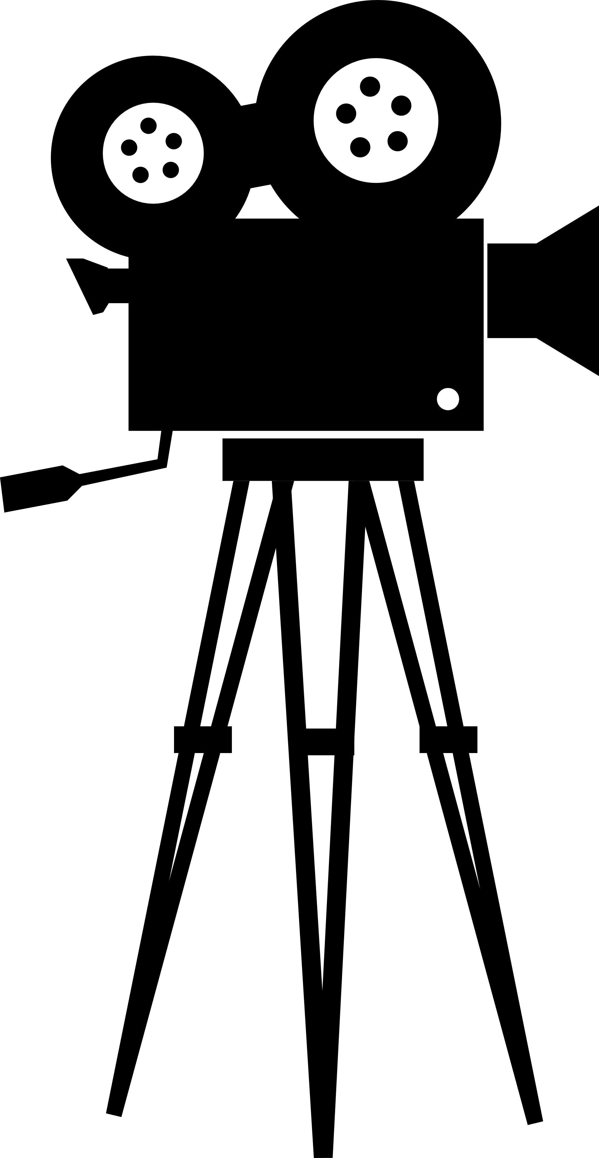 17 camera logo vector png images