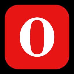 8 Opera Browser Icon Images Opera Internet Browser Opera Browser Logo Icon Images And Nissan Rogue Newdesignfile Com