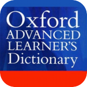 11 Oxford Dictionary Icon Images