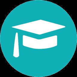10 Graduate Career Development Icon Images - Career