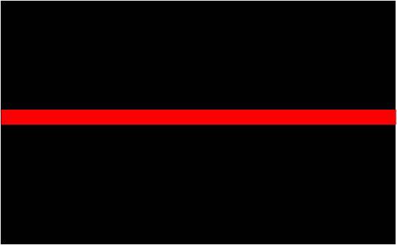 13 Red Line Design Images