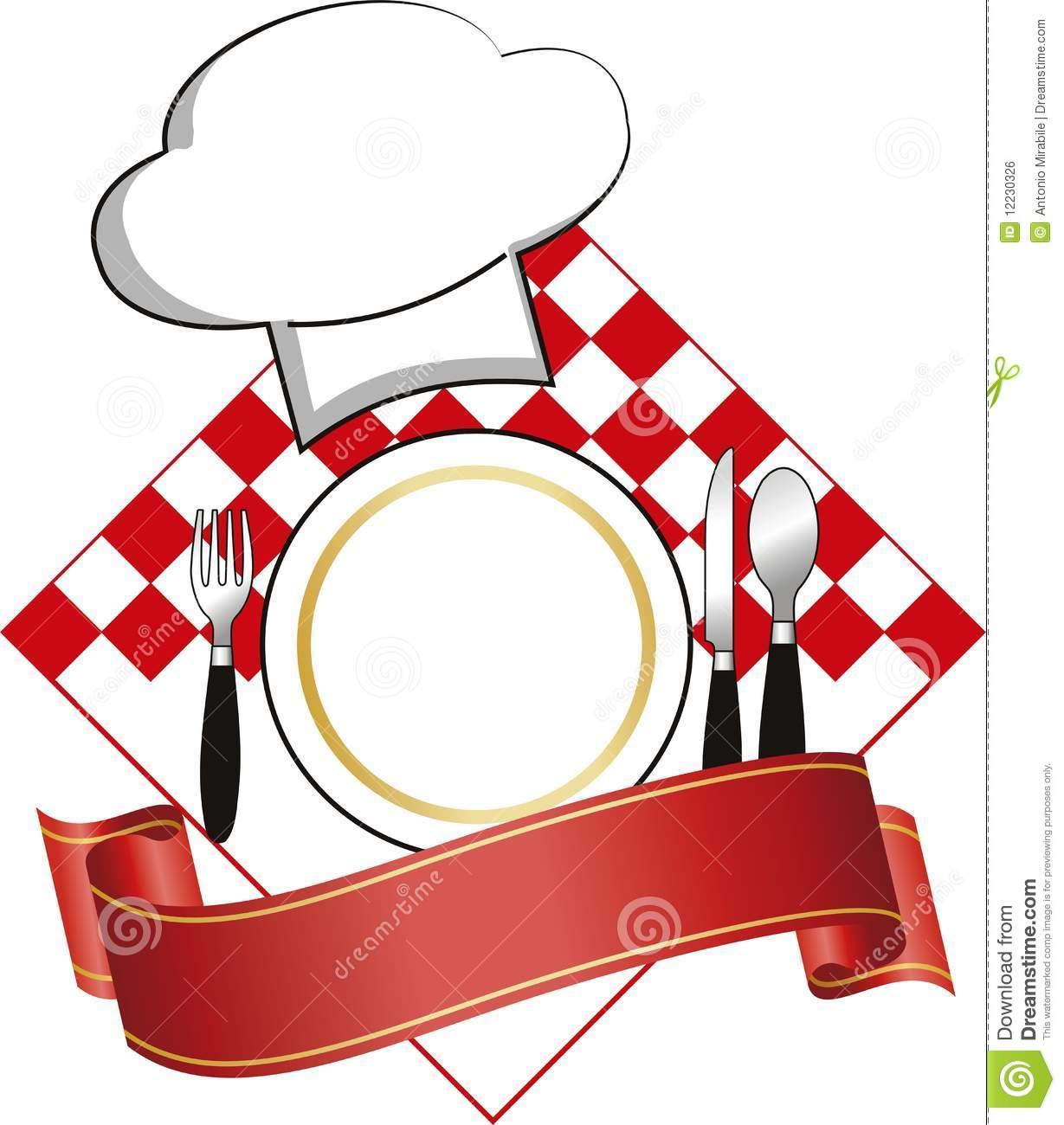 13 Restaurant Logo Graphics Images
