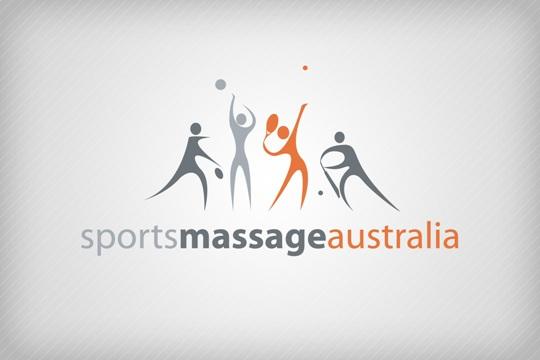 17 Free Sports Logo Design Images Free Sports Logo Design Templates Sports Logo Design And Vector Sports Logo Design For People Newdesignfile Com