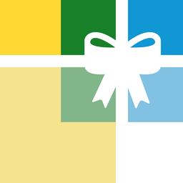Wanelo Shopping App