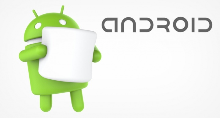 9 Marshmallow Android System Icons Images