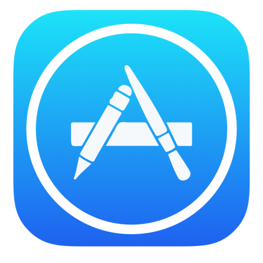 16 Available On The App Store Icon Images