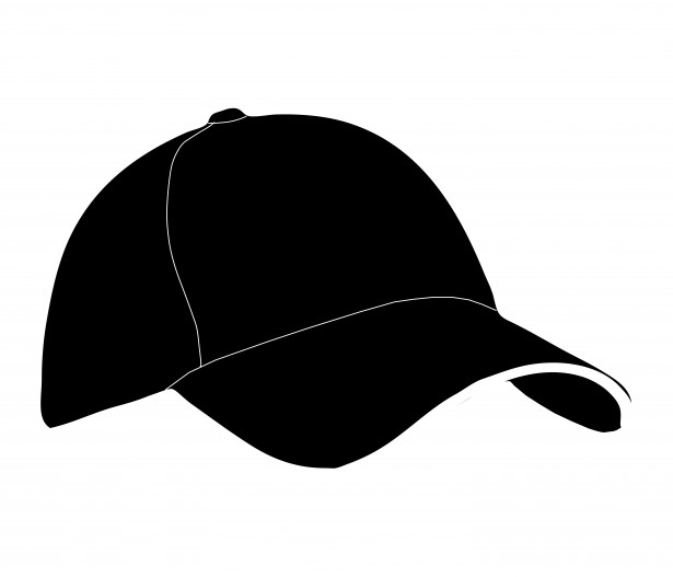 9 Graphic Baseball Caps Images