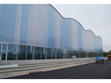 12 Integration Architectural Design Concepts Images