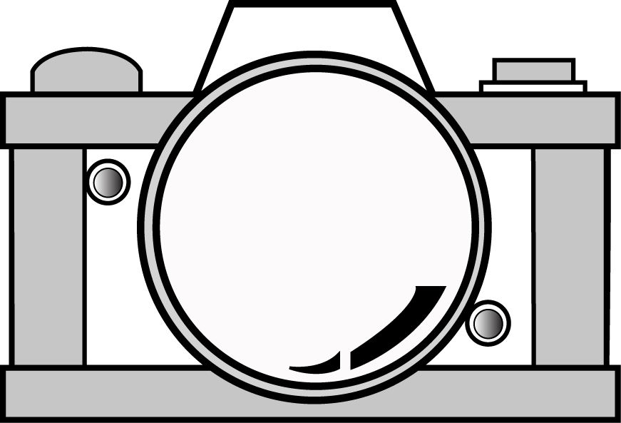15 Logo Design Camera Photography PNG Images