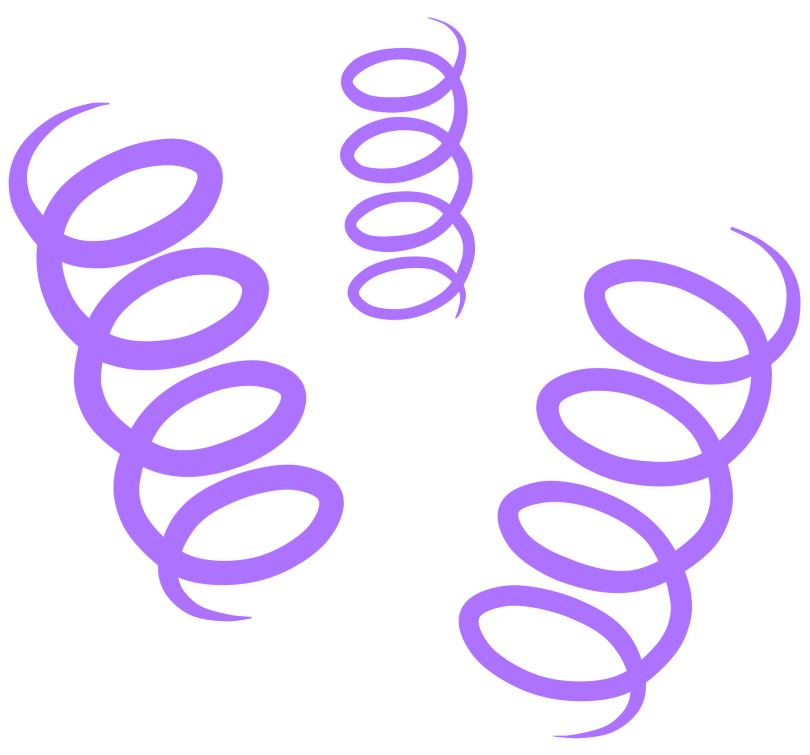 15 coil spring vector art images front coil springs tire clip art black and white tire clip art vector