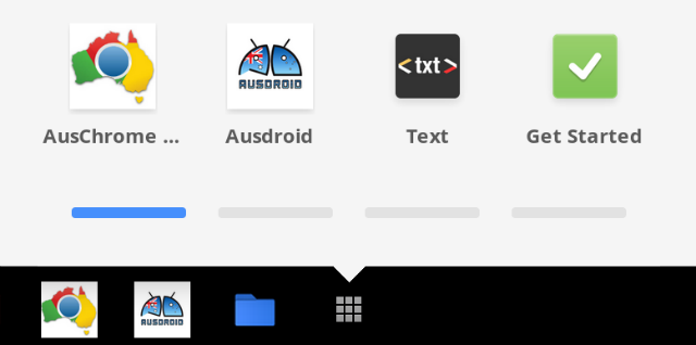 Create Your Own App Icon