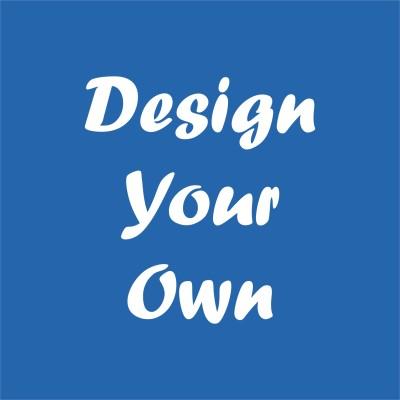 Create Your Own Logo Design