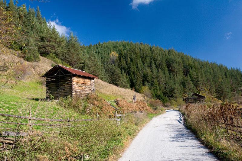 Download Free High Resolution Landscape