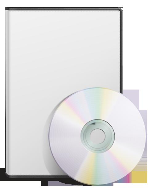 Для вашего удобства прилагаю шаблон диска, что бы вы сразу видели область печати и могли подготовить правильный макет