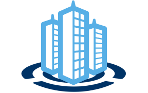 Enterprise Business Icon