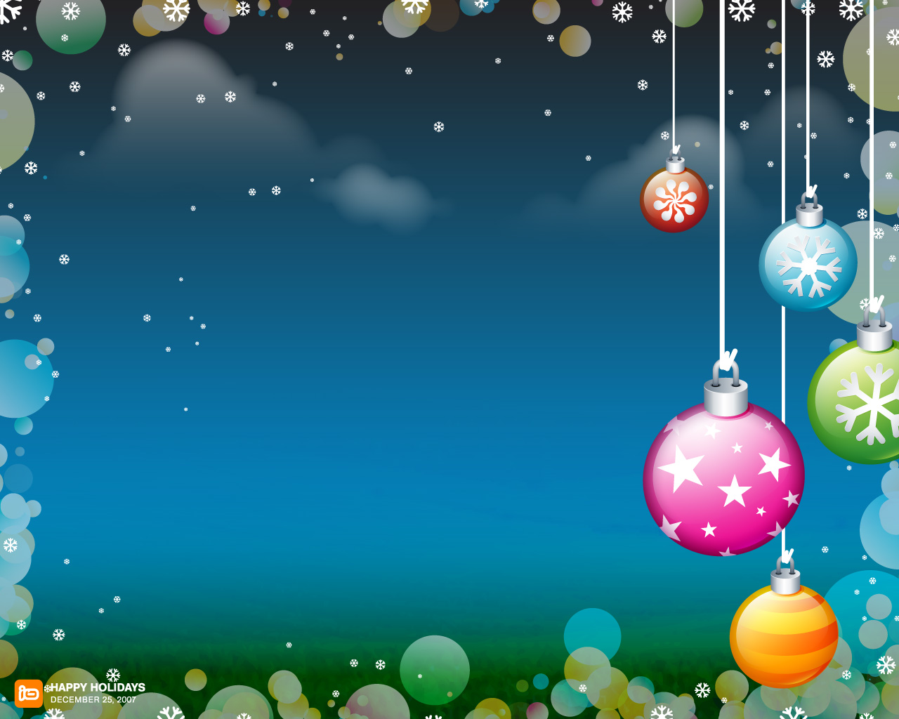 13 Free Religious Christmas Vectors Images