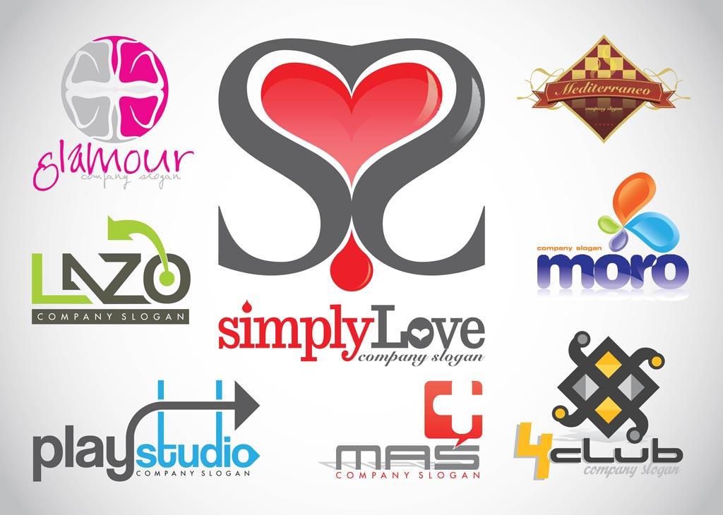 Free Logos Designs Download