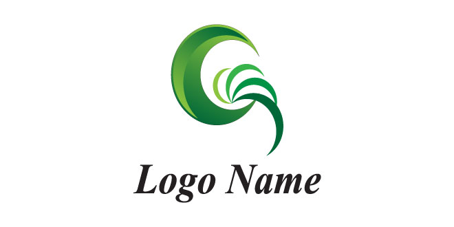 Free Logos Designs Download