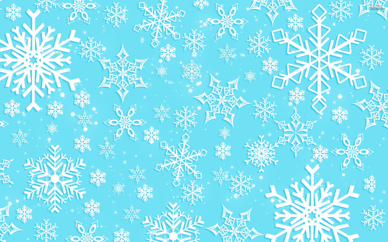 15 snowflake vector high resolution images christmas snowflake clip