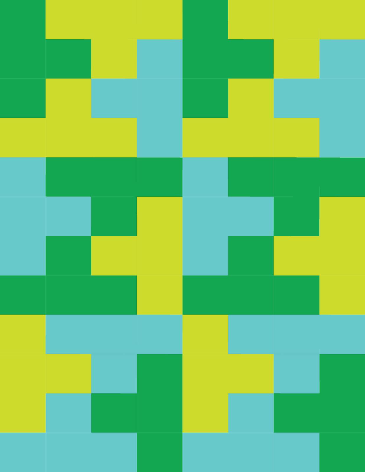 Pattern Design Principle | www.imgkid.com - The Image Kid ...