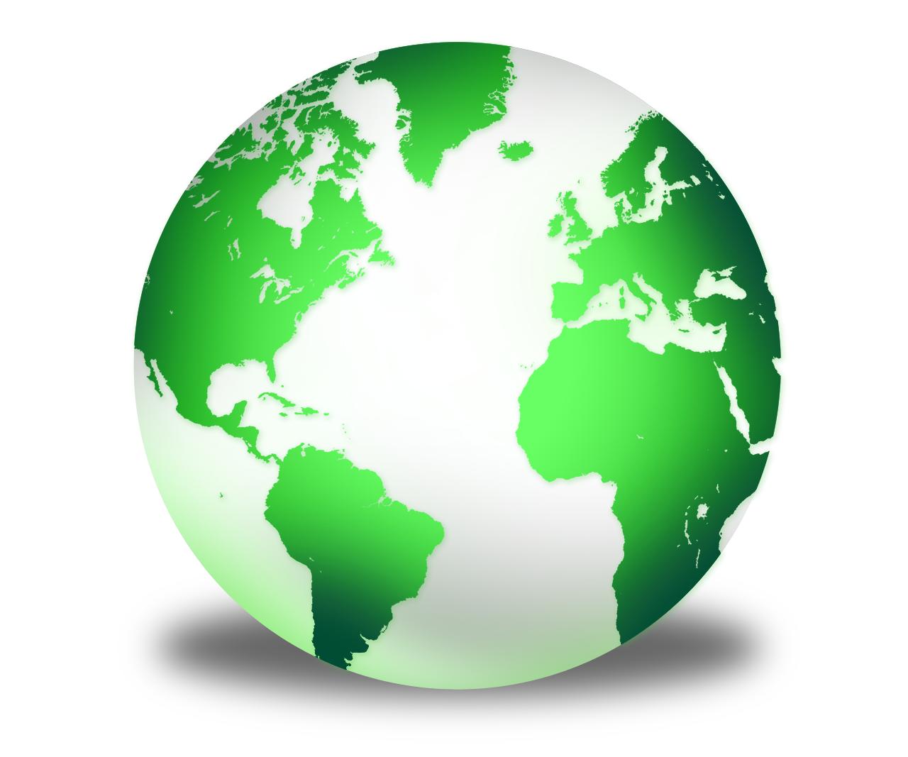 15 World Globe Icon.png Images - World Globe Icon, Globe ...