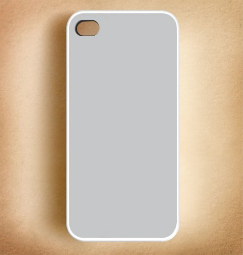 11 IPhone 5S Case Template PSD Images