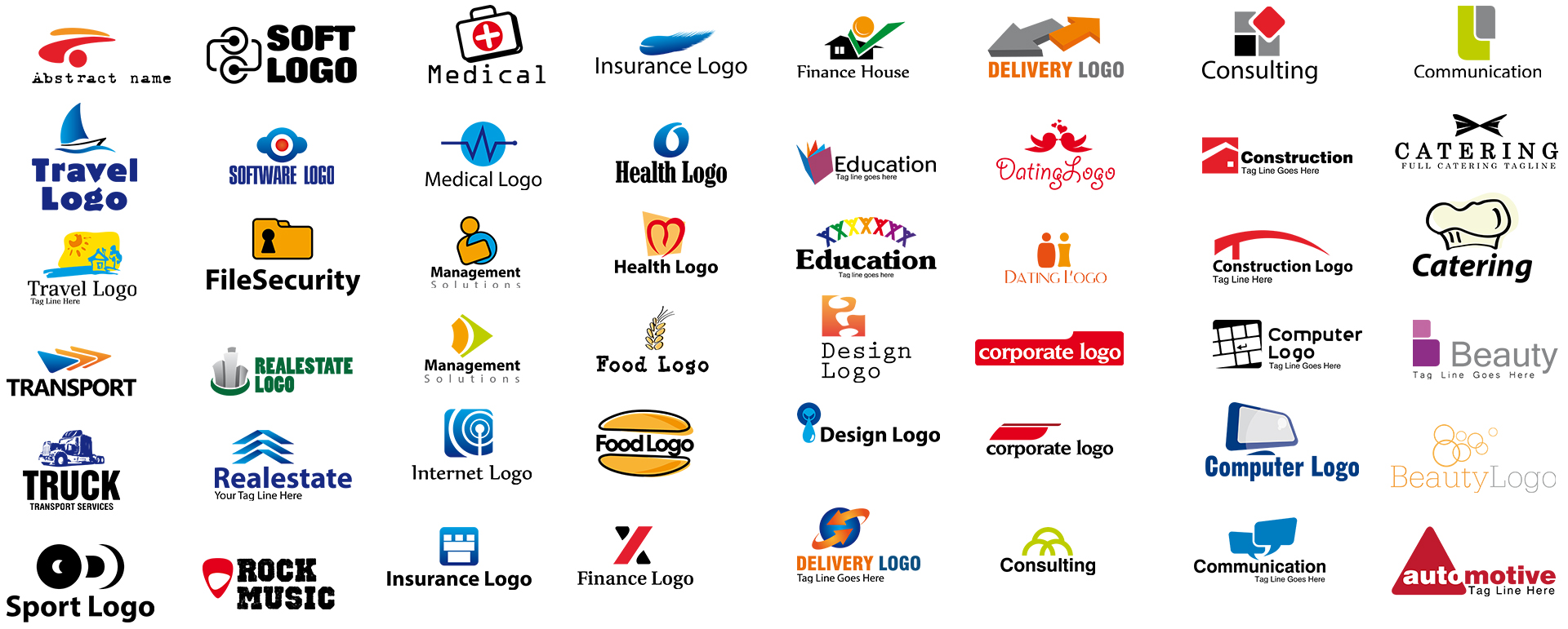 Search as well 7C 7Cemerald Hvac   7Cimages 7CLOGOS 7Cepa logo furthermore Video Game Tattoos For Men furthermore Funny Handyman Business Cards 240842875407699397 besides Black White And Sepia Design Inspiration. on retro plumbing logos
