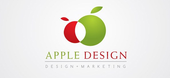 Marketing Logo Design Templates Free