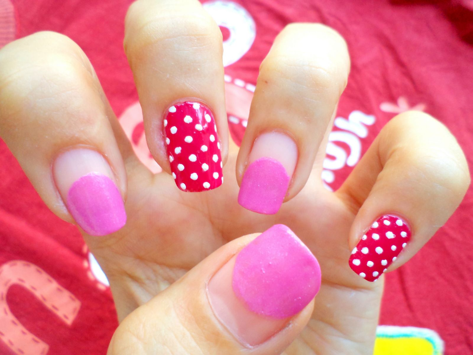 Nail Art Ideas With Toothpicks Papillon Day Spa