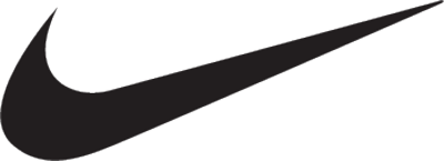 12 Nike Logo PSD Images