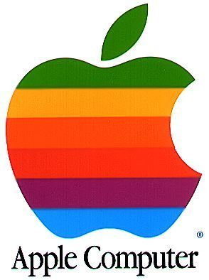 11 Old Apple Icon Loading Images