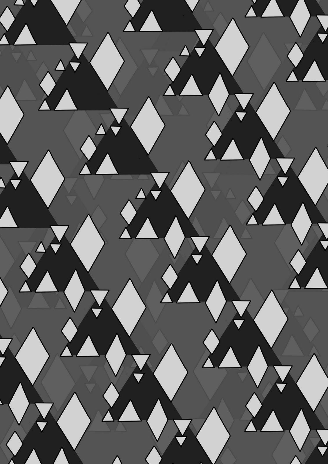 8 Principles Of Design Pattern Images - Pattern Design ...