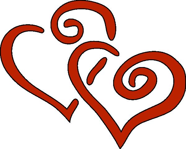 Purple Heart Clip Art