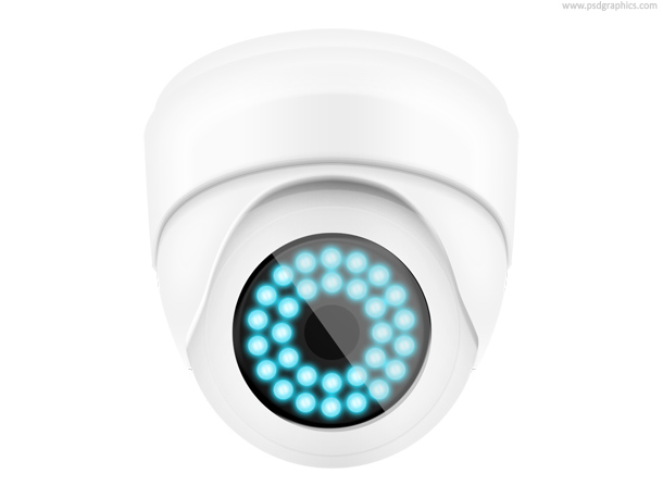 9 Security Icon Transparent Images