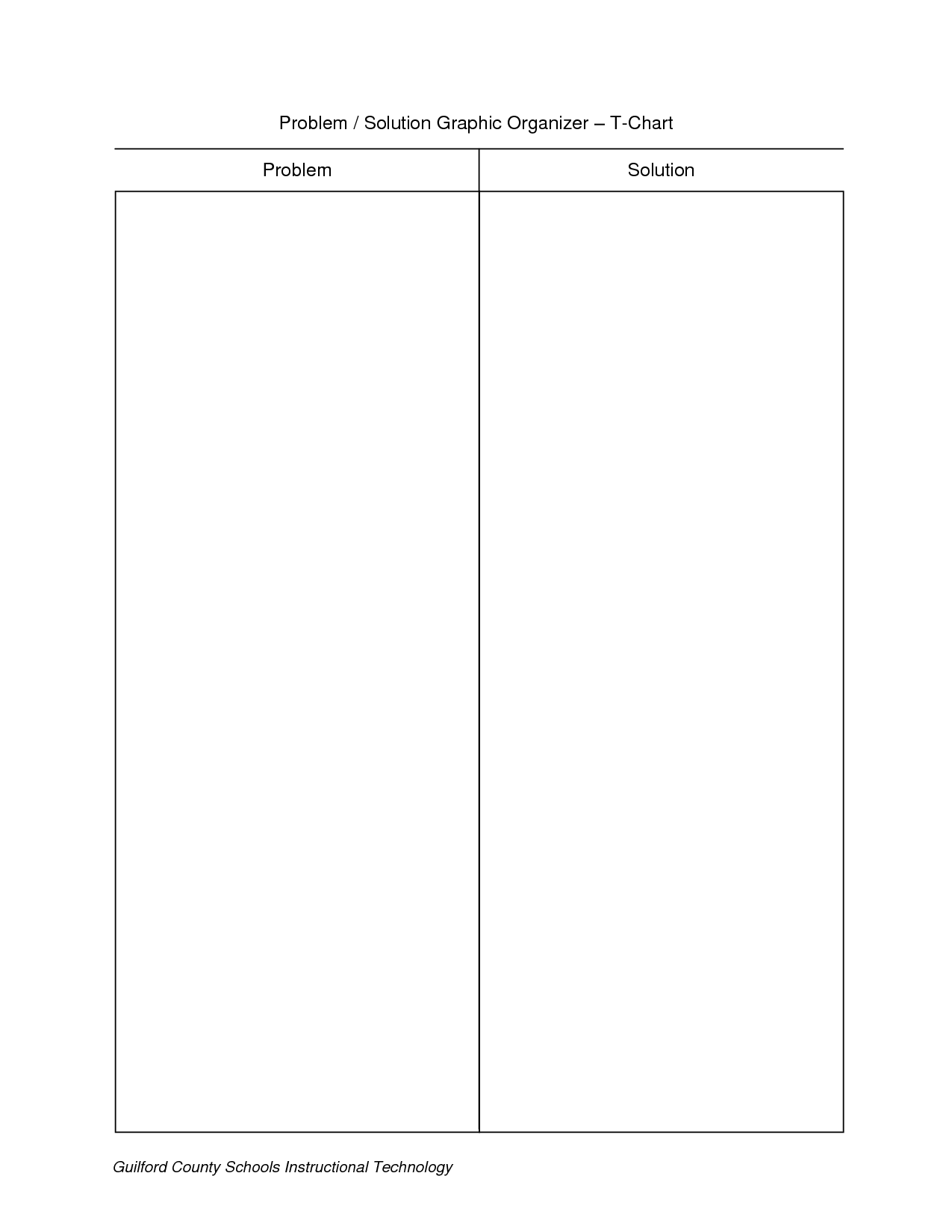 15 graphic organizer templates microsoft word images for Free graphic organizer templates