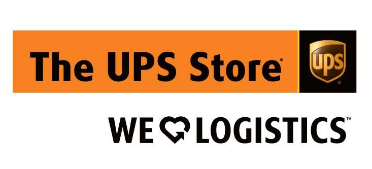 UPS Logo Vector - Bing images