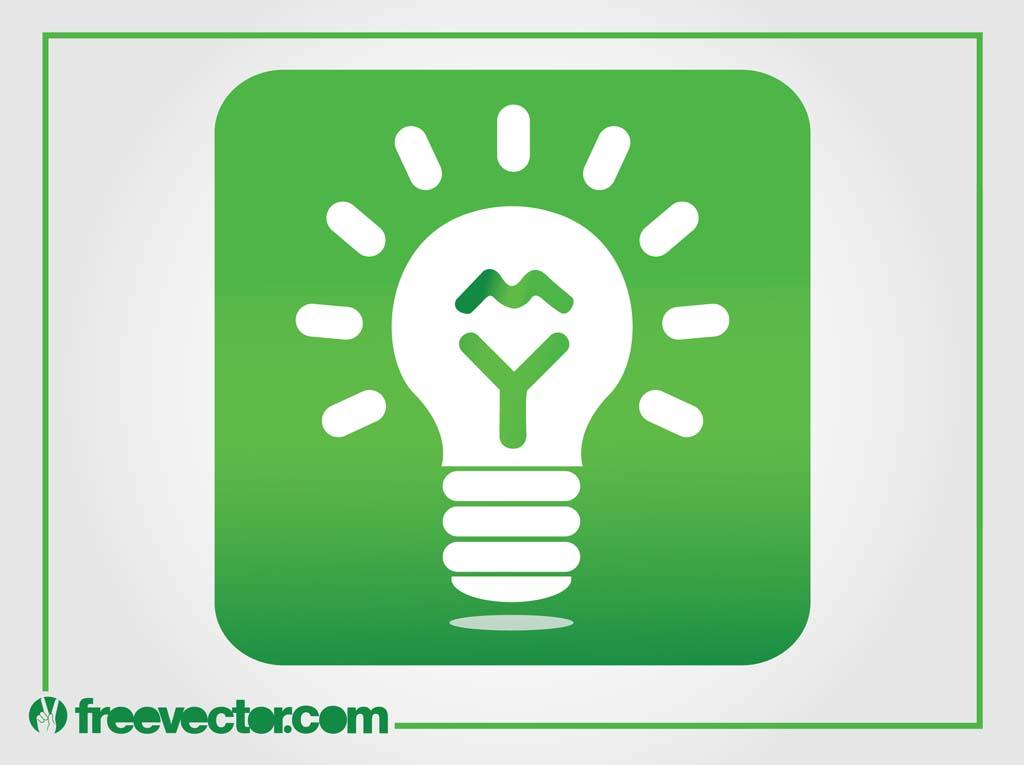 Vector Green Energy