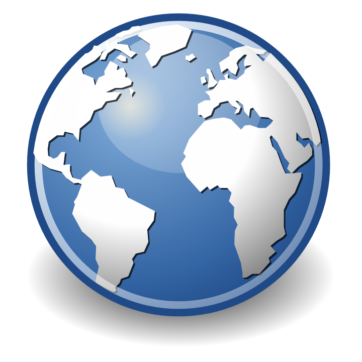 15 World Globe Icon.png Images