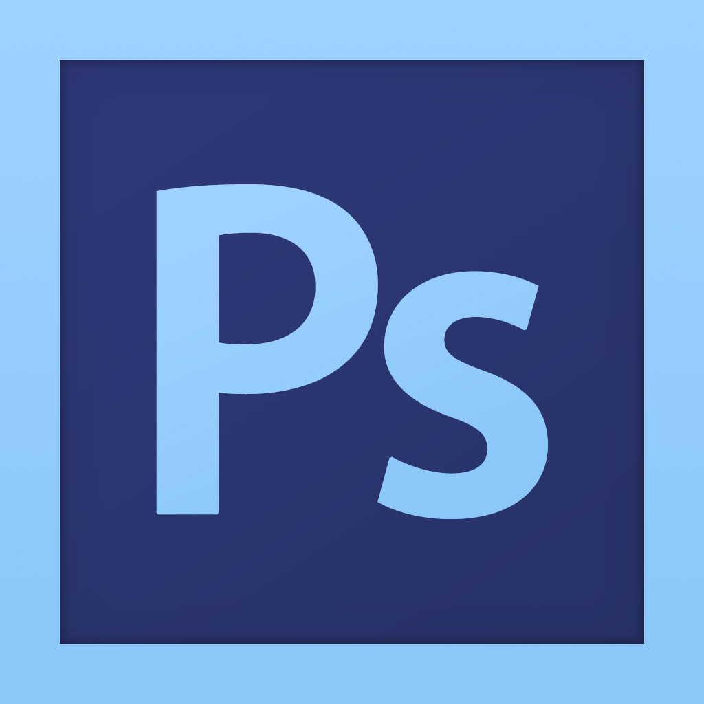 14 Templates For Photoshop Icon Images