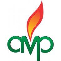 AMP Energy Logo Vector